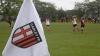 В Англии 15-летняя футболистка умерла во время матча
