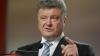Порошенко заявил, что парламентское большинство будет создано на основе его партии