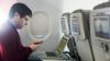 """Пассажиров авиарейса в США напугала Wi-Fi-сеть «от """"Аль-Каиды""""»"""