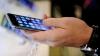 В Москве 50 покупателей iPhone 6 стали жертвами мошенников