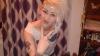 Британской учительнице запретили вести уроки из-за татуировок
