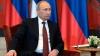 Путин пообещал сократить поставки в Европу в случае кражи газа Украиной