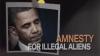 Афроамериканцы назвали Обаму своей проблемой (ВИДЕО)