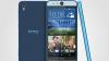 HTC выпустила смартфон с 13-мегапиксельной фронтальной камерой