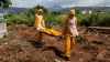 Количество погибших от лихорадки Эбола превысило четыре тысячи