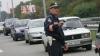 Под Киевом в ДТП погибли трое перевозчиков бюллетеней