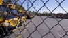 В США школьницу не допустили до занятий из-за страха перед Эболой