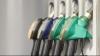 НАРЭ снизило цены на бензин и дизтопливо