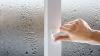 В 180 столичных многоквартирных домах будут установлены стеклопакеты и двери