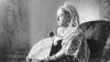 В Великобритании на аукцион выставят нижнее белье королевы Виктории
