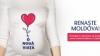 "Телемарафон ""Возроди Молдову"" продолжается на Publika TV: что говорит глава Центра матери и ребенка"