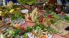Храмовый праздник отмечают жители села Опач Каушанского района