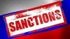 «Экономическими санкциями Москва пытается повлиять на исход осенних парламентских выборов»