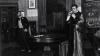 Во Франции найден фильм о Шерлоке Холмсе 1916 года