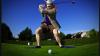 В Англии прошел 12-й чемпионат мира по сумасшедшему гольфу