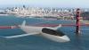 В США разработали гибрид вертолёта, самолёта и автомобиля