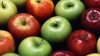 Попытка властей обеспечить детсады и школы молдавскими яблоками не приносит больших результатов