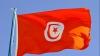 Тунис на три дня частично закрывает границу с Ливией