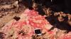 (ВИДЕО) iPhone 6 Plus проверили на прочность с помощью танка