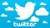 Twitter потребовал право раскрывать данные о масштабах слежки за пользователями
