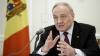 Глава государства Николай Тимофти созывает заседание Высшего совета безопасности
