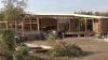 В селе Рышкова Криулянского района семья Ботнару строит экологичный дом