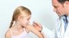 Пришло время делать прививки от гриппа