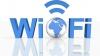 Шесть жителей Лондона согласились за Wi-Fi отдать первого ребёнка