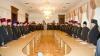 Молдавская митрополия настаивает на введении в школьный курс обязательных уроков по христианской религии
