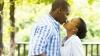 В Университете Зимбабве учащимся запретили обниматься и целоваться