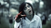 В США участник зомби-аттракциона погиб под колесами автобуса
