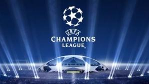 """С наибольшим интересом ожидается поединок в Мадриде, где встретятся """"Атлетико"""" и """"Ювентус"""""""