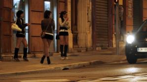 Австрийские проститутки получат от властей 1 млн евро