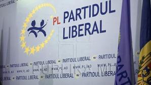Либеральная партия утвердила список кандидатов в депутаты