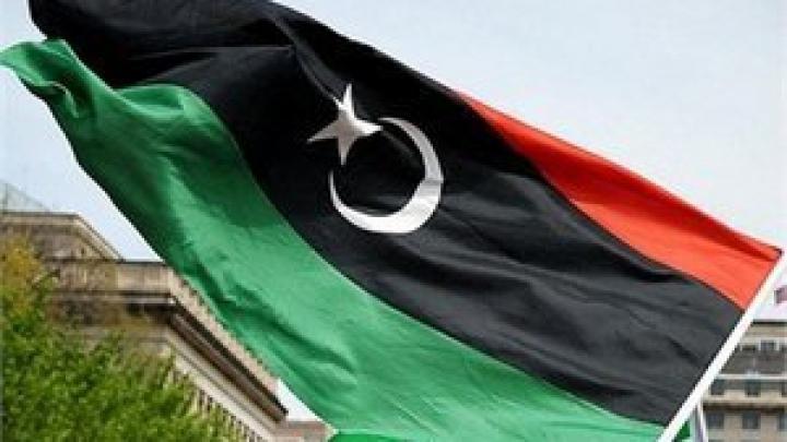 Египет поможет Ливии создать национальную армию и спецслужбы