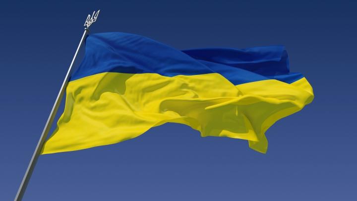 В день парламентских выборов на Украине будут работать 600 наблюдателей