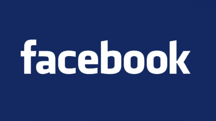 Трансвеститам разрешили в Facebook вводить вместо имен псевдонимы