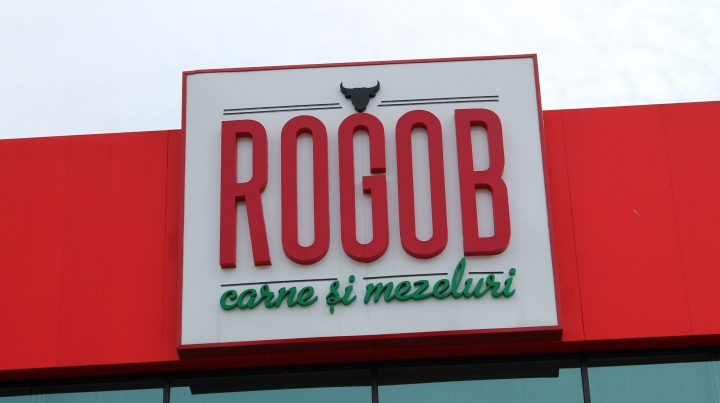 Министр продовольствия и сельского хозяйства Германии оценил высокое качество продукции ROGOB