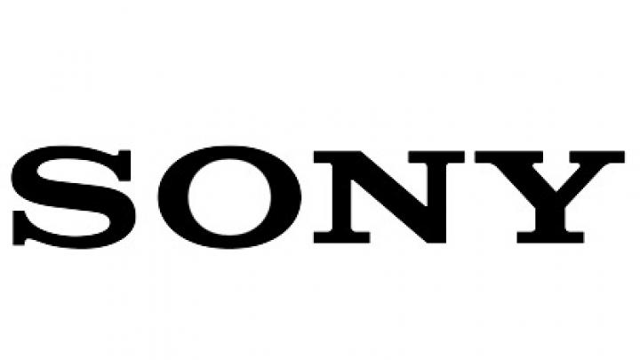 Sony готовится выпустить 12-дюймовый планшет