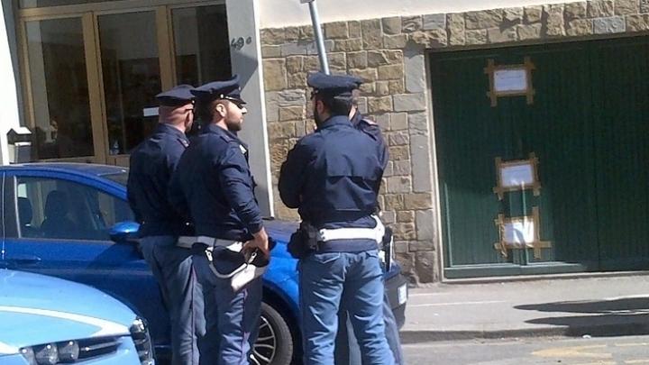 В Италии арестовали медсестру, подозреваемую в убийстве 38 человек