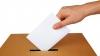 За ходом парламентских выборов 30 ноября будут следить порядка 4000 наблюдателей