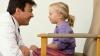 В больницах Молдовы права детей не соблюдаются в полной мере