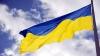 Киев решил остановить любую финансовую деятельность на территориях, подконтрольных сепаратистам
