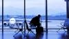Киев запретил российским авиакомпаниям рейсы в Днепропетровск и Харьков