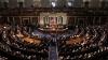 Выборы в Конгресс США: Республиканская партия получила 52 места