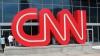 На CNN перепутали Барака Обаму с Усамой бен Ладеном