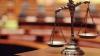 Дело о вооруженном ограблении инкассаторов: свидетель признался, что продал обвиняемым авто