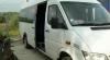 (ФОТО) В микроавтобусе, ехавшем из России, найден контрабандный товар