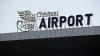 Двое мужчин с запрещенными предметами задержаны в кишинёвском аэропорту
