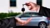 Автомобильный рынок Молдовы постепенно выходит из стагнации